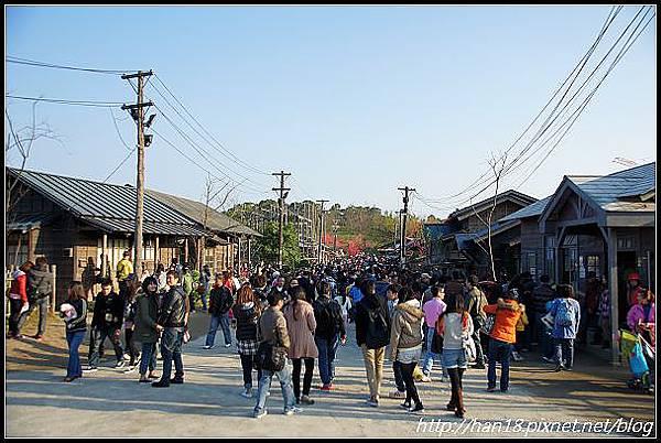 賽德克巴萊-林口霧社街 (56).jpg