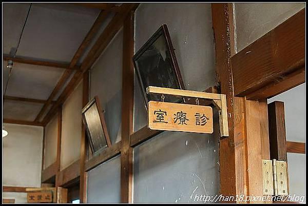 賽德克巴萊-林口霧社街 (63).jpg