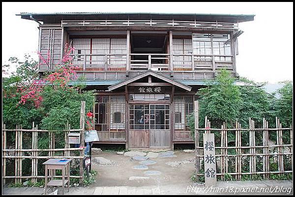 賽德克巴萊-林口霧社街 (73).jpg