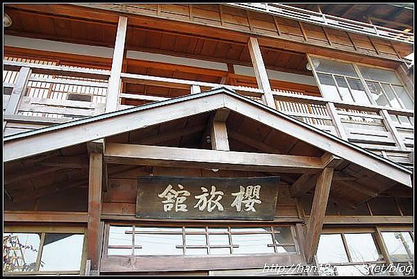 賽德克巴萊-林口霧社街 (74).jpg