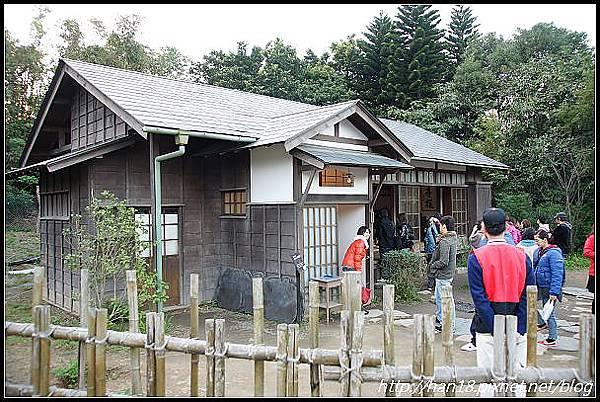 賽德克巴萊-林口霧社街 (90).jpg