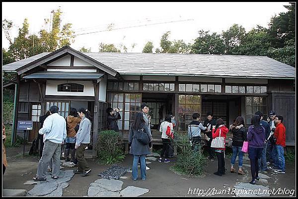 賽德克巴萊-林口霧社街 (91).jpg