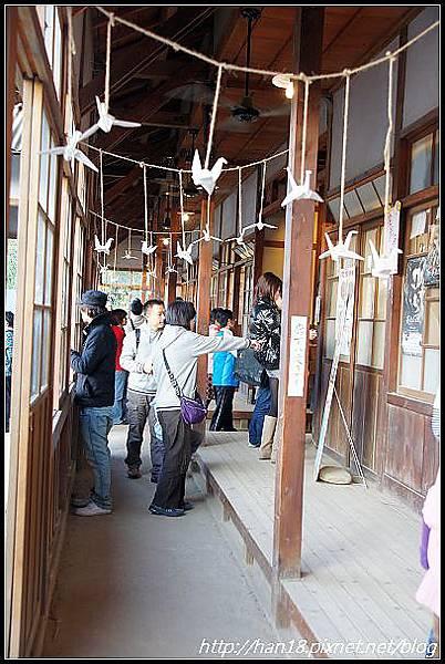 賽德克巴萊-林口霧社街 (118).jpg