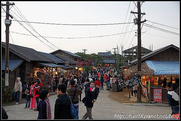 賽德克巴萊-林口霧社街 (129).jpg
