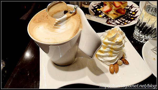 咖啡弄 (9).jpg