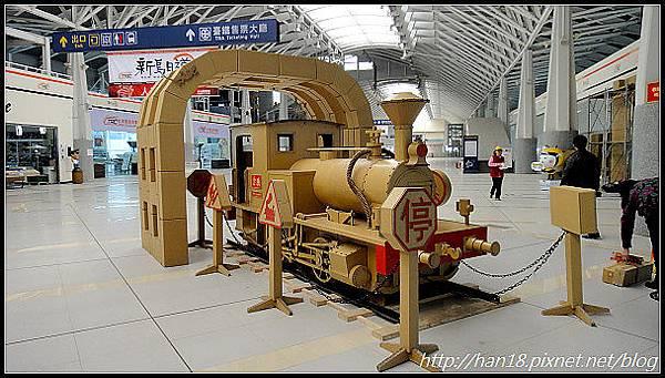 台中紙箱王火車餐廳 (6).jpg