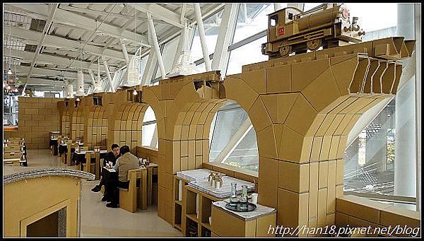 台中紙箱王火車餐廳 (11).jpg