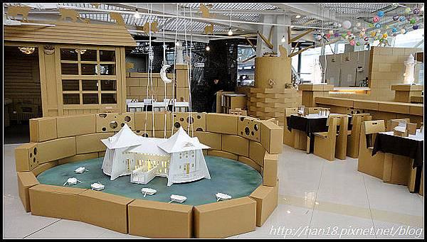 台中紙箱王火車餐廳 (21).jpg