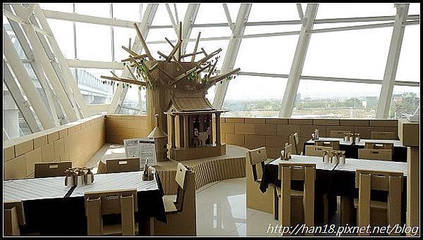 台中紙箱王火車餐廳 (26).jpg