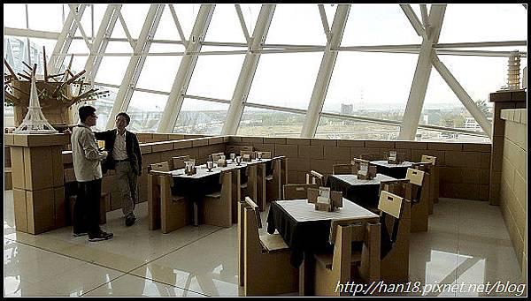 台中紙箱王火車餐廳 (27).jpg