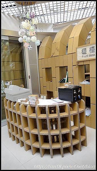 台中紙箱王火車餐廳 (46).jpg