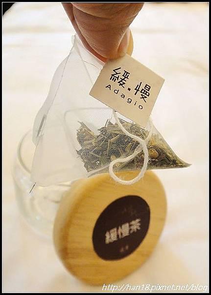 台北金瓜石--緩慢民宿 (21)
