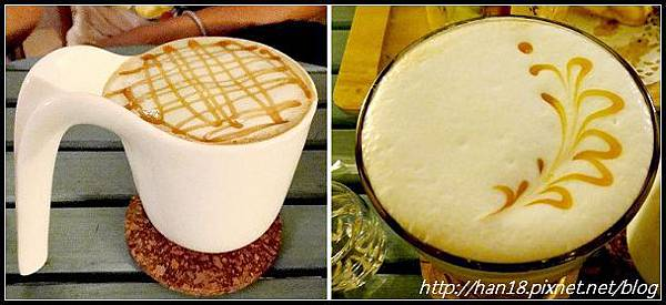 板橋早午餐-奈野咖啡Brunch (19)