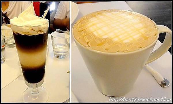 內湖-優本咖啡Brunch早午餐 (30)