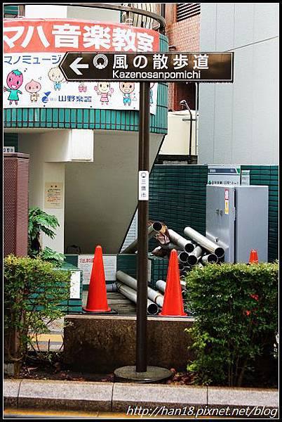 【東京】三鷹美術館 (5)