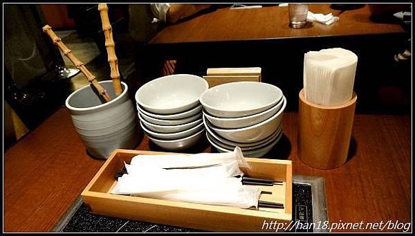 東京新宿-壽喜燒吃到飽 (8)