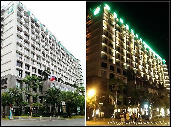 長榮礁溪鳳凰酒店 (3).jpg