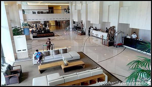 長榮礁溪鳳凰酒店 (4).jpg