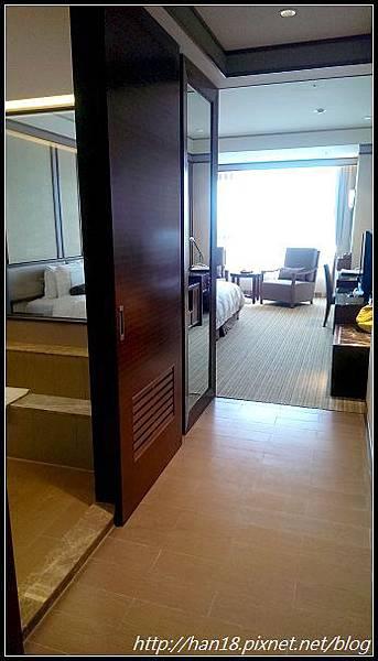長榮礁溪鳳凰酒店 (5).jpg