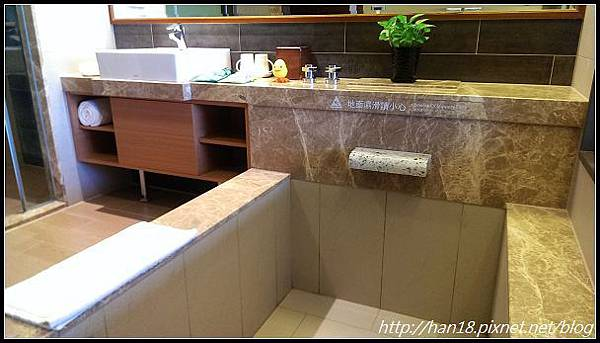 長榮礁溪鳳凰酒店 (16).jpg