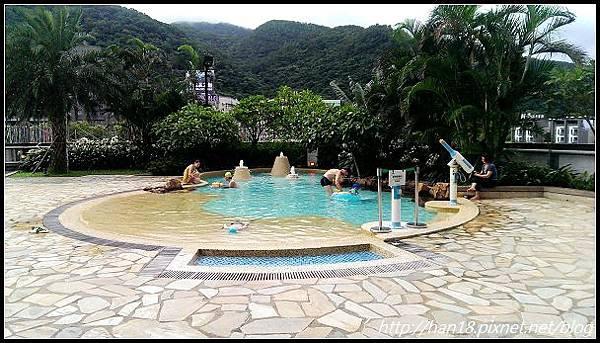 長榮礁溪鳳凰酒店 (24).jpg