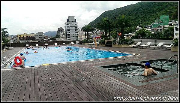 長榮礁溪鳳凰酒店 (23).jpg