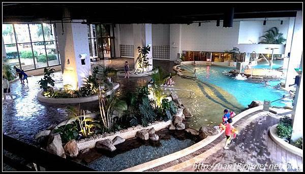 長榮礁溪鳳凰酒店 (28).jpg