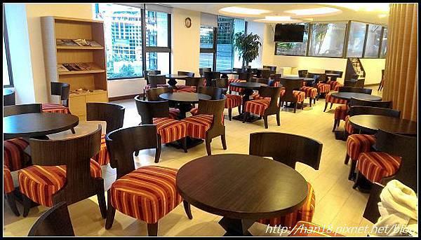 長榮礁溪鳳凰酒店 (32).jpg