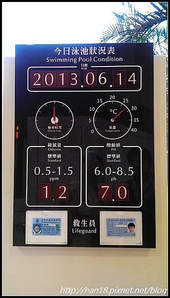 長榮礁溪鳳凰酒店 (33).jpg