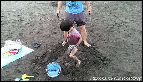 宜蘭頭城外澳沙灘 (15).jpg