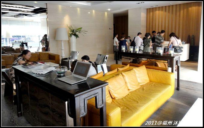 【中國福州】五星級沐思城市酒店 (4).jpg