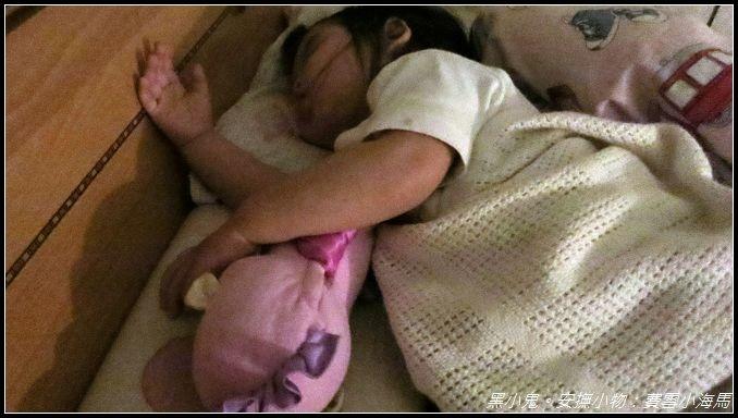寶寶安撫小物。費雪聲光小海馬 (15).jpg