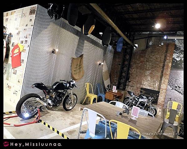 Missluunaa❤Toy's Garage