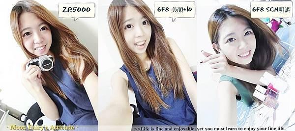 CIMG4950-tile.jpg