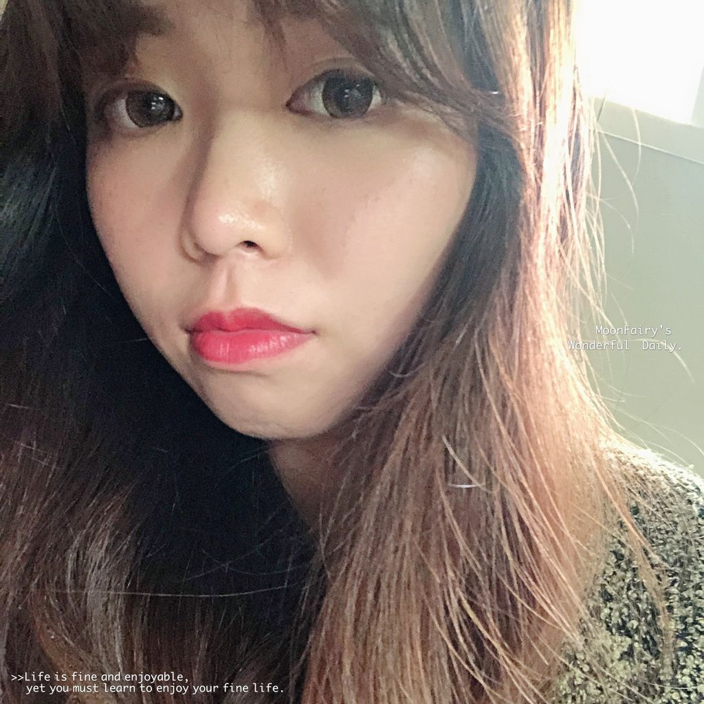 bobbibrown mini 迷戀輕吻唇膏 2019 母親節 禮物 活動