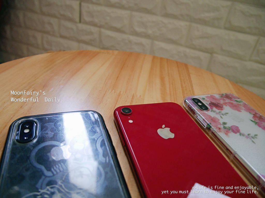 IPhoneX XS XR CP值 XSMAX 價格