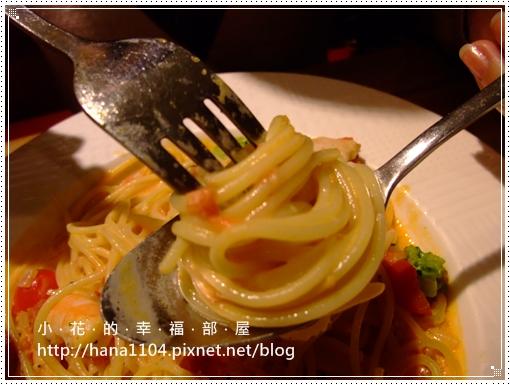螺絲瑪莉義式料理