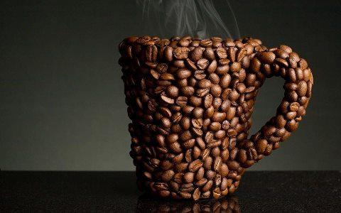 咖啡杯-2
