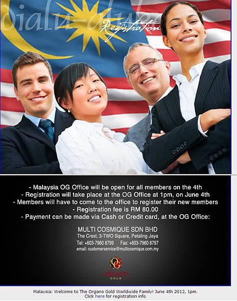OG Malaysia