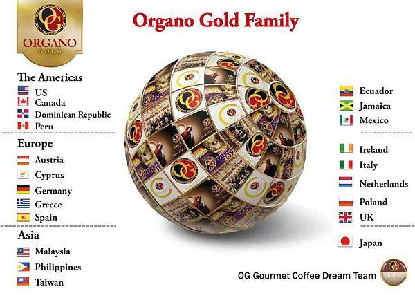 OGfamily