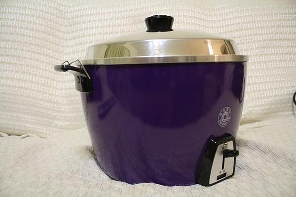好紫喔~~!