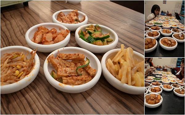 20110817韓香 韓國料理23.JPG