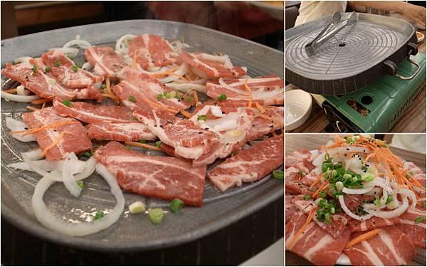 20110817韓香 韓國料理24.JPG