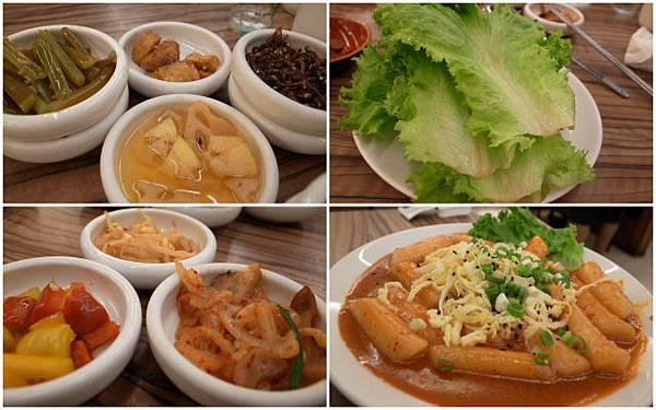 20110817韓香 韓國料理26.JPG