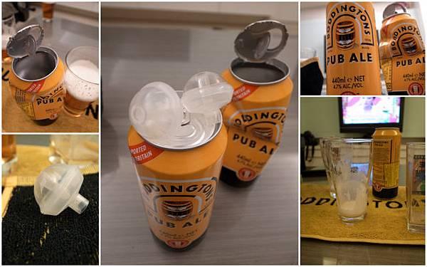 20110819寶迪開鍋 costco大買肉21.jpg