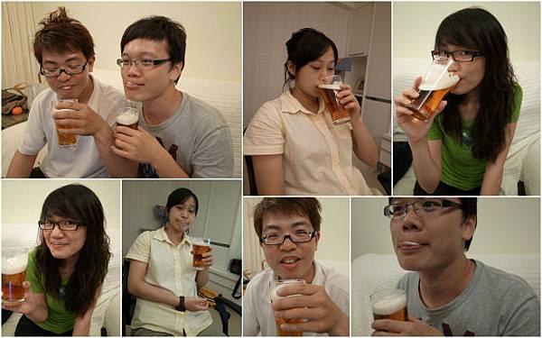 20110819寶迪開鍋 costco大買肉23.jpg