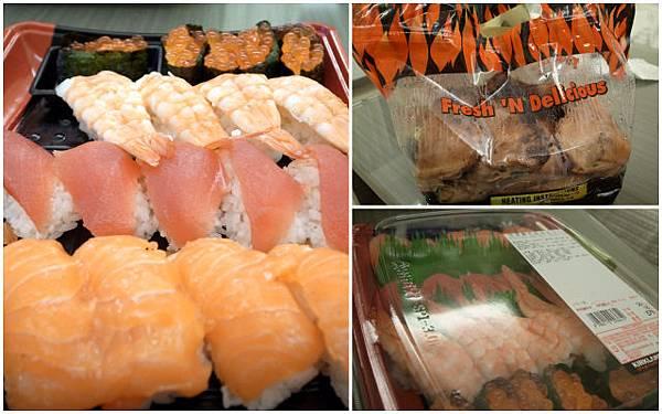 20110819寶迪開鍋 costco大買肉212.jpg