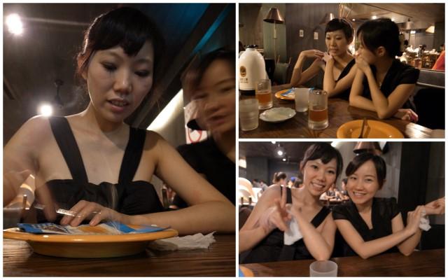 20110930小兔口譯2.JPG