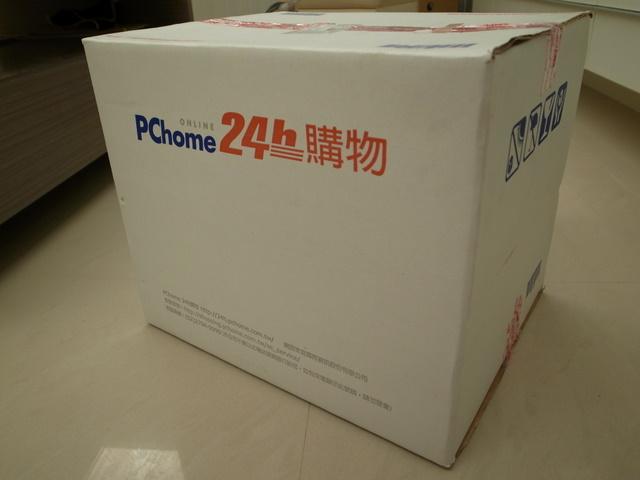 R0013659.JPG