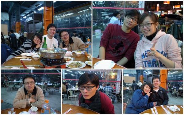 20110119全家福 魚頭21.JPG